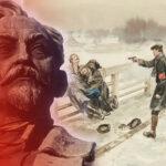 Православная беседа. Железный Феликс и народное единство